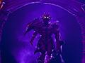 epic14「最強タッグ誕生!」