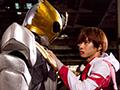 epic48「闘うゴセイパワー」
