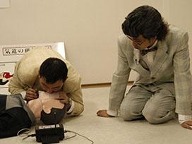 入門編(3) 1×8教育研究所(DVD第1弾より)