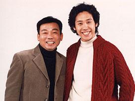入門編(4) 大泉洋が語る「木村洋二とは何だ?」前編(DVD第1弾より)