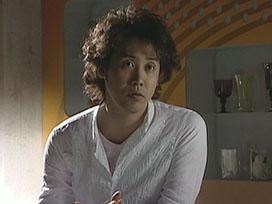 入門編(5) 大泉洋が語る「木村洋二とは何だ?」後編(DVD第1弾より)