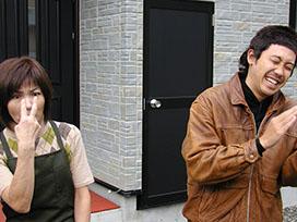 大泉・木村の1×8映画祭(1) #2 夕張のスターを探せ!