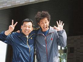 1×8特選レア企画 #2 木村リベンジ祭り 後編