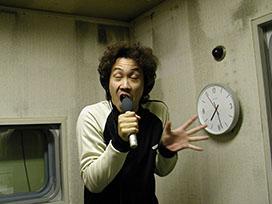大泉・木村のOK牧場(2) #5 話題沸騰!テーマ曲の歌詞募集?