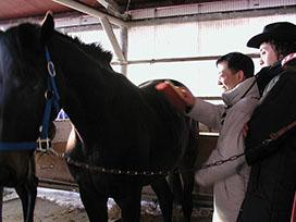 大泉・木村のOK牧場(2) #6 いよいよ競走馬の名前決定