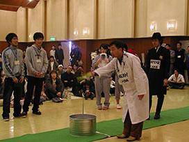 大泉・木村のOK牧場(2) #8 町おこし新スポーツ誕生