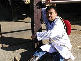 大泉・木村のOK牧場(3) #11 木村の初診療&蔵出し映像