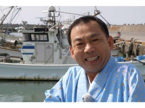 1×8水産業応援プロジェクト(8)#31 みなとまち完全制覇 完結編