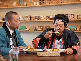 お祭りYOYO'S(2)#7 栗山老舗まつり(後)