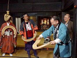 お祭りYOYO'S(3)#11 道外遠征「高山祭」(後)