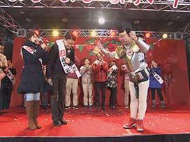 進め!メカ洋二☆シーズン2⑤ 【完結編】最強メカ洋二完成
