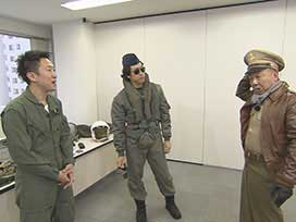 アダルトYOYO'Sへの道③ 沖縄瞬間視聴率