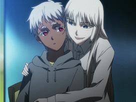#4 ムジカ・エクス・マキーナ phase.2