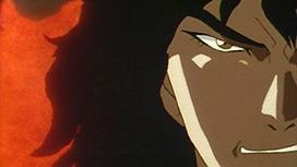 #26 『地獄から来た男! その名は鬼丸!』