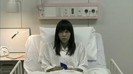 第2話 19歳女子大生 聡子の場合