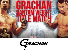 GRACHAN 13