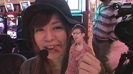 #25 5thシーズン第1試合 ラッシーvs美原アキラ