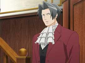 第7話 逆転のトノサマン Last Trial