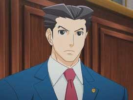 第9話 逆転、そしてサヨナラ 2nd Trial