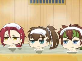 第5話「原田の夜」「風呂」