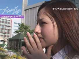 第2話 北海道みやげをプロモート(1)