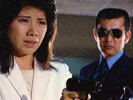 第64話 愛と哀しみの銃弾