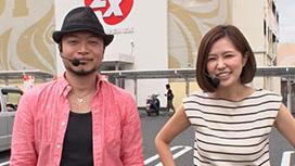 #9 「らんなうぇいTシャツ計画」に進展が!!
