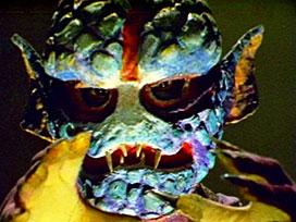第11話 「吸血怪人ゲバコンドル」