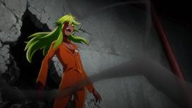 第21話 『覚醒する毒』