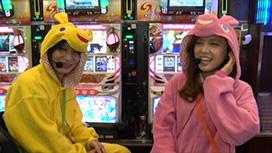 #20 SLOT魔法少女まどか☆マギカ