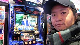 #176 日本全国ガッラガラの旅17(後半)