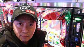#223 日本全国撮りパチの旅13(前半)