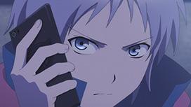 第9話 水銀、盗掘ゲームを学ぶ!