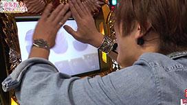第6話 ミリオンゴッド神々の凱旋/バジリスク絆/SLOT魔法少女まどか☆マギカ