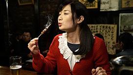 第11夜「飲み会初幹事! 焼きとん」