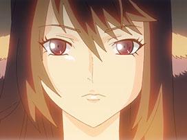 第12話 南国の姫