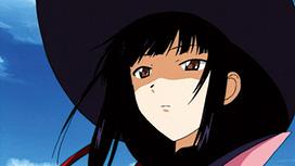 #OVA1 可奈子