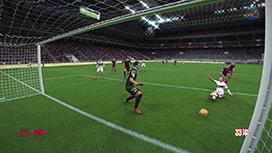 #62 第1回 FIFA16初代マスター決定戦(1)