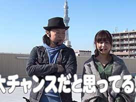 シーズン5#006 ミリオンゴッド-神々の凱旋-/SLOT魔法少女まどか☆マギカ/忍魂 ~暁ノ章~