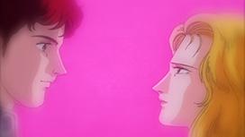 第103話「コズミック・モザイク」