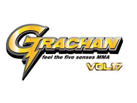 GRACHAN 17