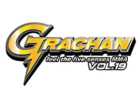 GRACHAN 19