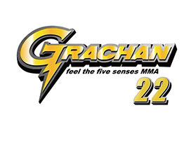 GRACHAN22