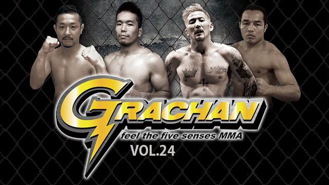 GRACHAN24