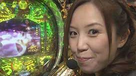 #5 るる VS かおりっきぃ☆ 前半戦