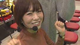 #6 るる VS かおりっきぃ☆ 後半戦