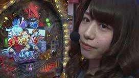 #9 かおりっきぃ☆ VS なるみん 前半戦