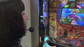 #13 初登場スペシャル 前半戦
