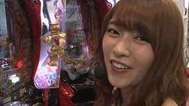 #15 政重ゆうき VS かおりっきぃ☆ 前半戦