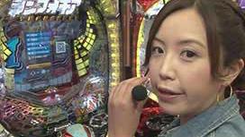 #19 かおりっきぃ☆ VS ポコ美 前半戦